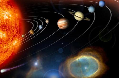 обсерватория2